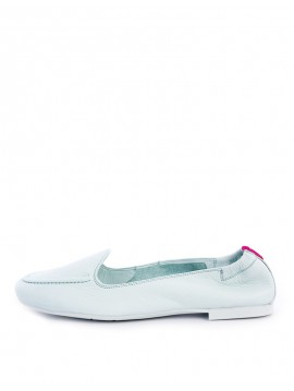 Mocasines TITI COUTURE Azul 16372
